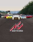 Assetto Corsa - Dream Pack 3