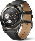 Smartwatch Huawei Watch 2 Classic |