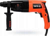 Yato  SDS PLUS 620W (YT-82115) |