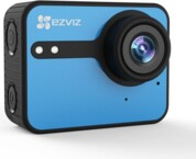 Camera EZVIZ S1C Blue | CS-SP206-A0-54WFBS(Blue)