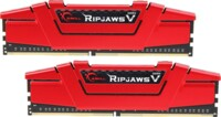 G.Skill Ripjaws V, DDR4, 16