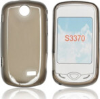 Forcell Samsung S3370 Corby 3G gumijots