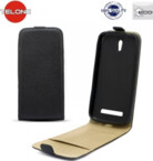 Telone Shine Pocket Slim Flip Case