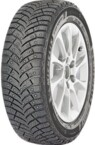 Riepa a/m Michelin X-Ice North 4