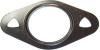 Elring 877280 seal, oil pump