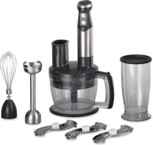 Rokas blenderis Stollar The Hand blender