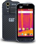 CAT S61 Dual SIM Black CS61-DAB-ROW-EN