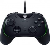 Razer Wolverine V2 Gaming controller, For