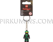 853698 LEGO® Key Chains NINJAGO® MOVIE™