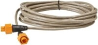 Lowrance Ethernet cable 4.5m, 5