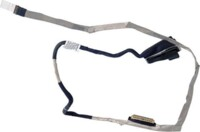 Screen cable HP: EliteBook 820 G1