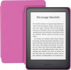 Amazon Kindle Kids Edition 10th Gen