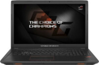 Asus ROG GL753VE (90NB0DN2-M00270)