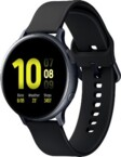 Samsung SM-R820 Galaxy Watch Active2 44mm
