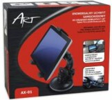 ART Universal  car holder for tablet