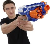 "B9837 NERF  ""N-Strike Elite Disruptor"""