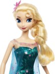 DGF56 / DGF54 Disney Frozen Fever