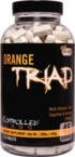 Controlled Labs-Orange TRIAD, 270tab.