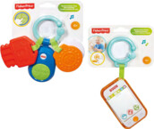 Fisher Price Musical Smart Phone And