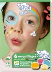 Djeco Face painting DJ09205 DJ09205