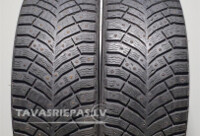 Michelin X-ice North 4 - 205/55