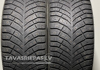 Michelin X-ice North 4 - 245/45