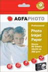AGFAPHOTO Prof.Photo Glossy Paper Gold