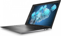 NEW! Dell XPS 15 9500 (2020)