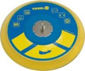 VOREL DISC FOR AIR SANDER 150