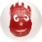 Wilson CAST AWAY MINI (WTH4115X)