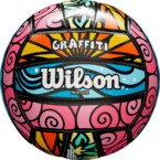 Wilson GRAFFITI MINI (WTH4112XB)