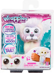 MOOSE LITTLE LIVE PETS WRAPPLES Interaktīva